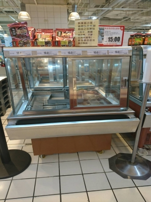 Stainless steel shelves-TJ-160355 - YJ stainless