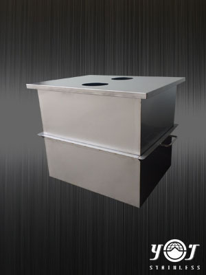 Stainless steel glove box -TJ-160422-YJ stainless